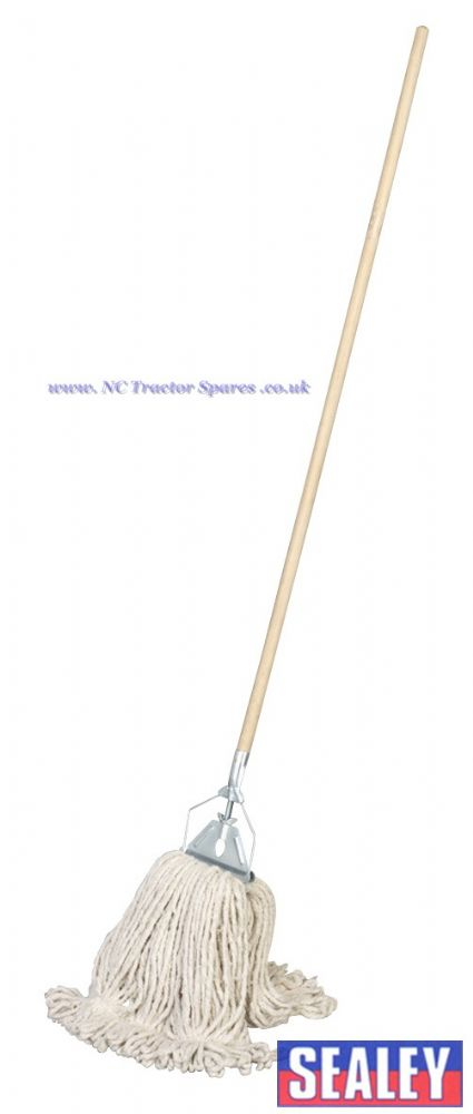 Kentucky Mop 450g with Handle